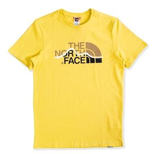 TNF Mount Line t-shirt