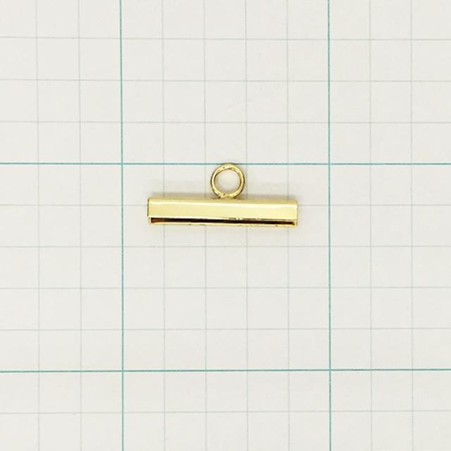 パイプ35mm丸釻付 G