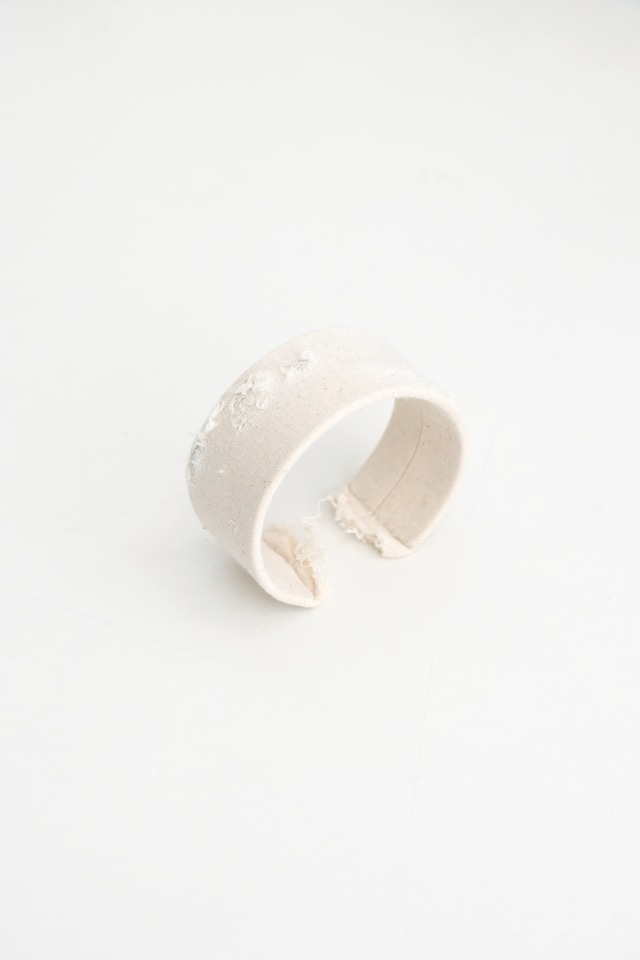 ISSUETHINGS / 21A/07-2-01 15cm (NATURAL WHITE)