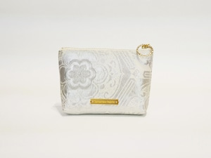 Pouch S〔一点物〕PS090
