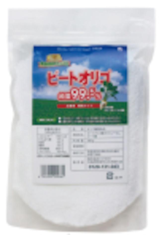 ビートオリゴ(徳用)300g:食物繊維豊富なビートオリゴ糖(ラフィノース)製品