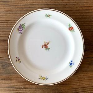 ARABIA / Dessert plate