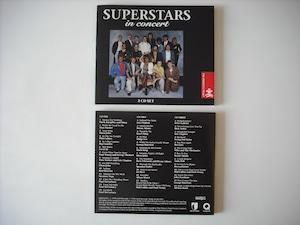 【3CD】V.A. / SUPERSTARS IN CONCERT