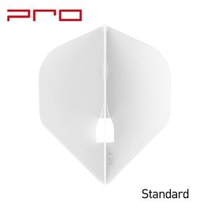 L-Flight PRO L1 [STD] Clear White