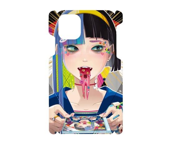 (iPhone 11)入門I