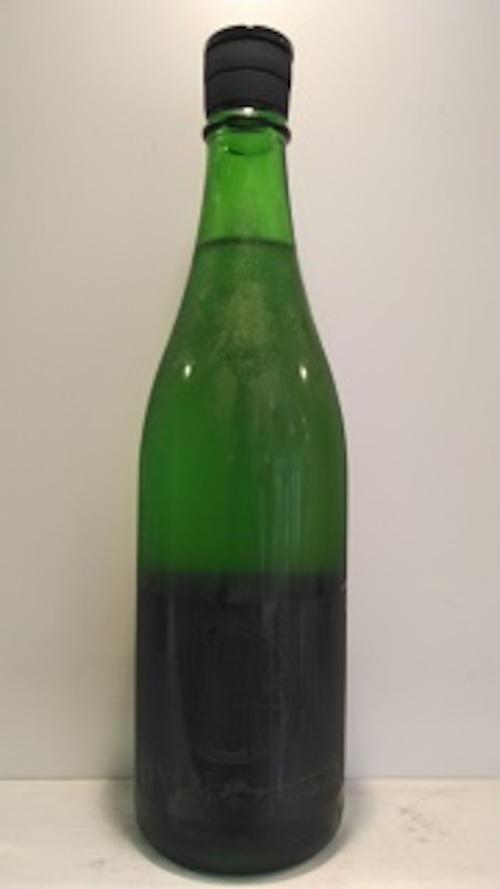 盛典 特別純米 生原酒 720ml