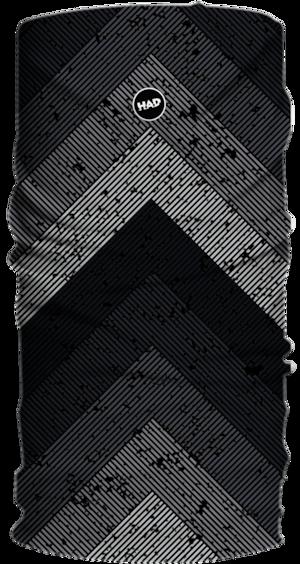 H.A.D.NEXT LEVEL COOL MAX code: HA456-1256