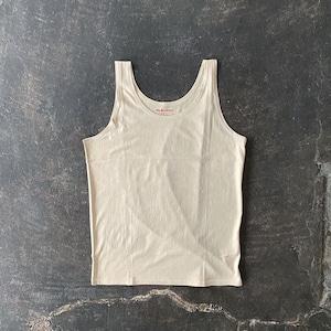 Olde homesteader Athletic shirt 40