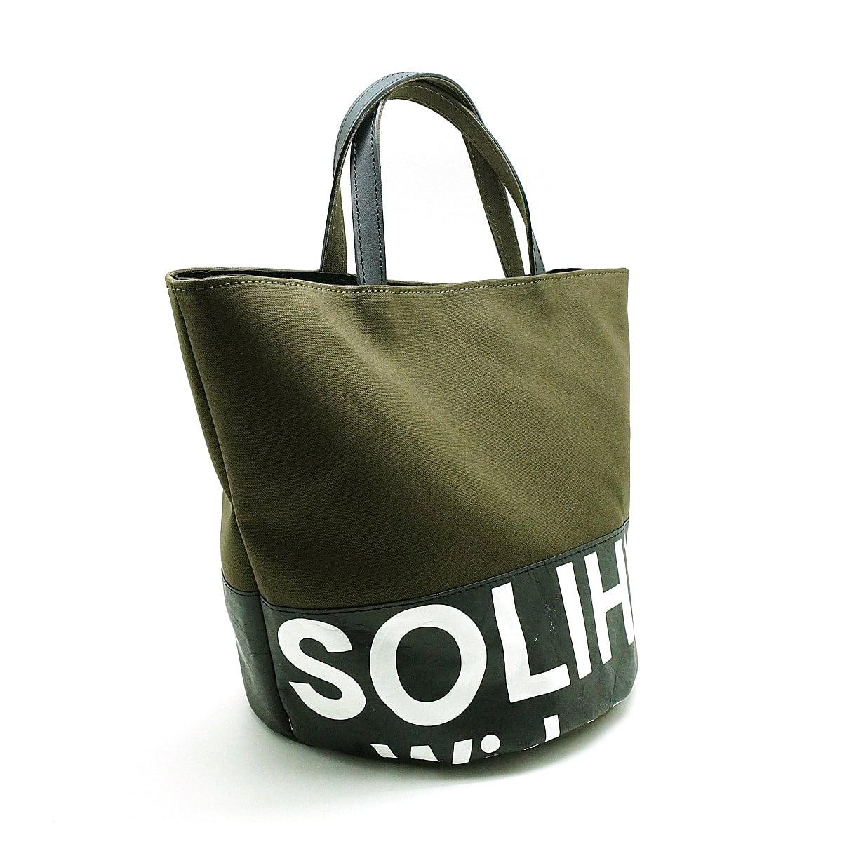 Bucket Tote / MTA-0011