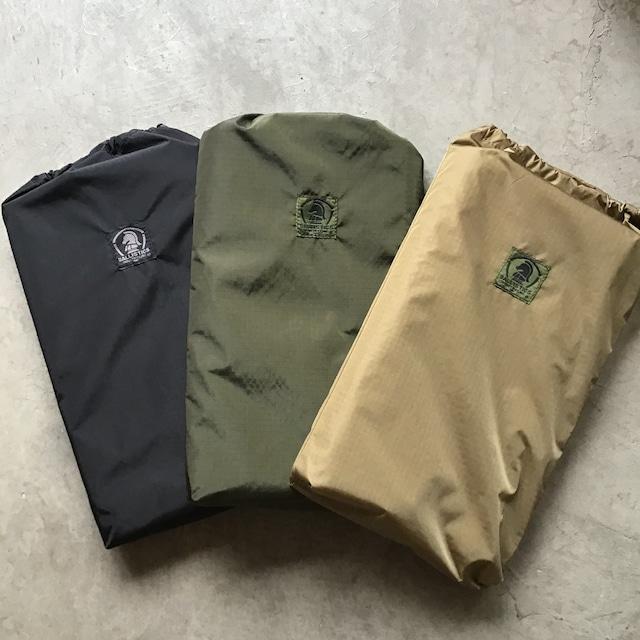 HX COT UNDER SHEET