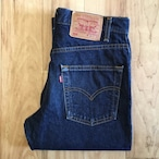 """Levi's 505 90's W29 inch """"Made in Canada"""""""