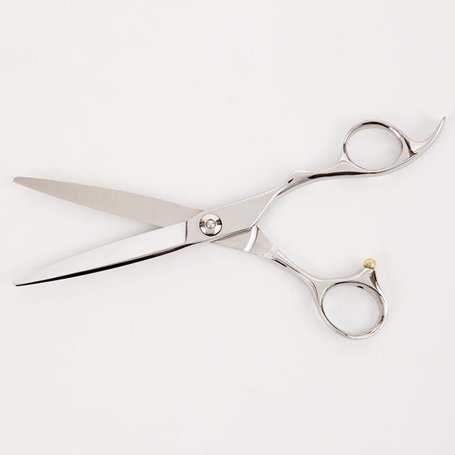 美容師用カットハサミ・6.0インチ・オールマイティ・3D・(通常価格:39,800円)