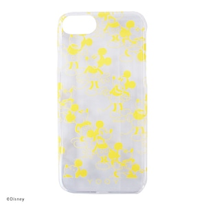 DISNEY/CHAIN/MICKEY iPhone CASE/YY-D030