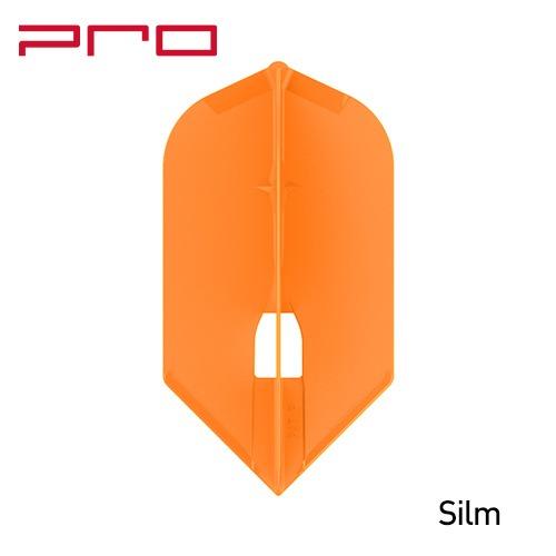 L-Flight PRO L6 [Slim] Orange