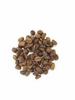 エチオピア モカ ハラーボールドグレイン(ハイクオリティコーヒー)