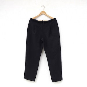 comm.arch.Geelong Lamb's Easy Trousers