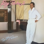 Ray Parker Jr. – The Other Woman