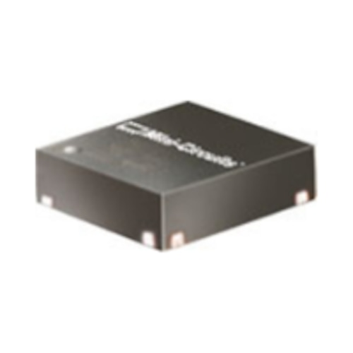 TAV-551+, Mini-Circuits(ミニサーキット)    RFアンプ(増幅器), 0.45-6000 MHz, Gain 16dB@2GHz