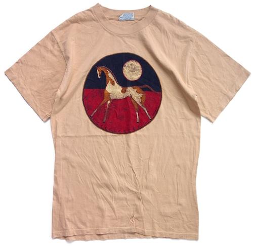 90年代 Tシャツ 【M】   ヴィンテージ 古着