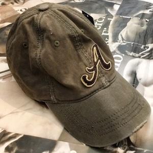 Abercrombie&Fitch CAP Lサイズ