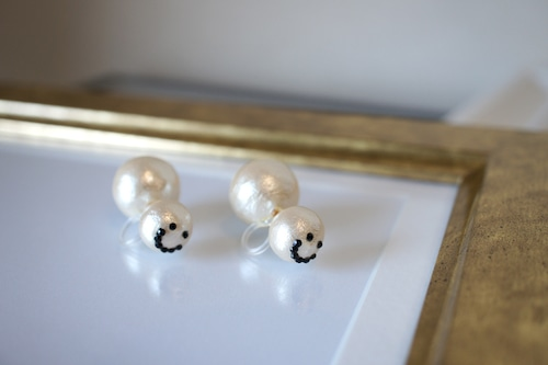 Cotton PearlSmile