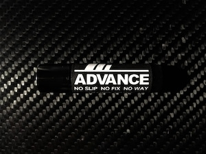 METHOD / ADVANCE