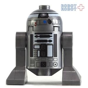 LEGO ミニフィグ スター・ウォーズ - Star Wars 303 アストロメックドロイド