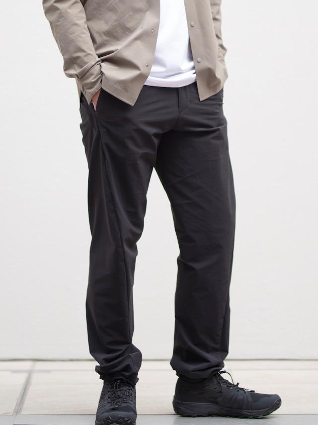 【MAMMUT】Chalk Wall Pants AF Men