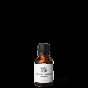 Apotheke Fragrance (アポテーケ フレグランス) FRAGRANCE OIL (フレグランスオイル)