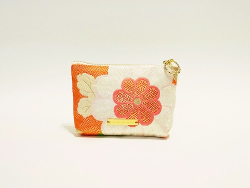 Pouch S〔一点物〕PS120