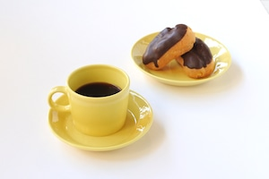 IITTALA TEEMA  coffee Trio  /  廃盤カラー イッタラ ティーマ コーヒートリオ