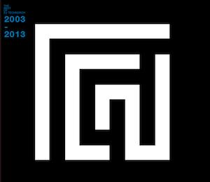 (CD) THE BEST OF DJ TECHNORCH 2003-2013 - DJ TECHNORCH [TCNCD014]