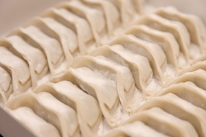 冷凍餃子 60個パック(一福餃子 30個+肉極み餃子 30個)