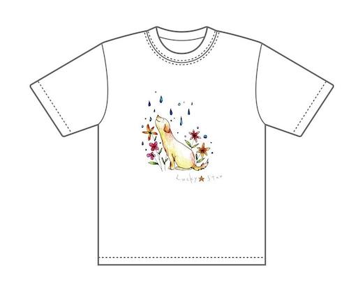 2021Tシャツ☆ゴールデン☆