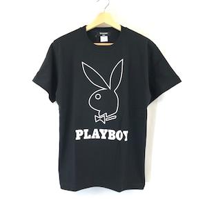 【PLAYBOY】Tシャツ