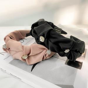 【10月ノベルティー】8000円以上お買い上げの方にカチューシャプレゼント♡