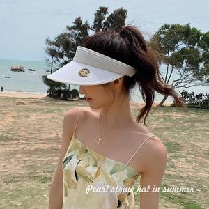 ハット UVカット帽子 UVハット  レディース 紫外線 対策 日よけ帽子 日焼け防止  5600