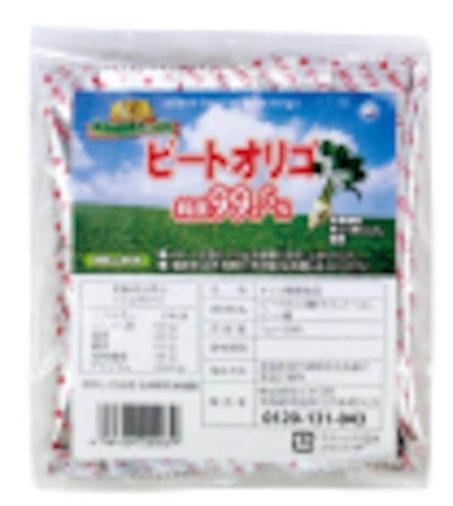 ビートオリゴ(5g×30包)150g:食物繊維豊富なビートオリゴ糖(ラフィノース)製品