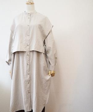 design shirt one-piece