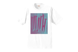 OdeオリジナルTシャツ(Ode to You)