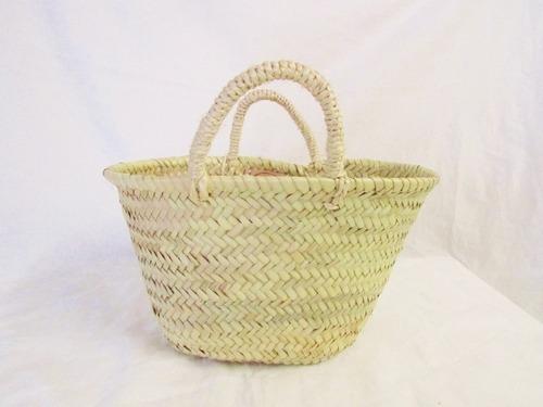 market basket mini(BSK001-m)