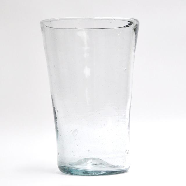 EREACHE PUEBLA GLASS エレアチェ グラス大 メキシコ プエブラ