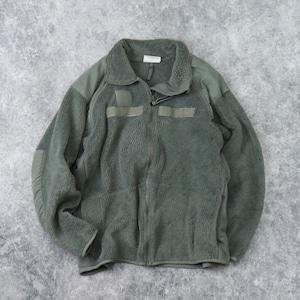 U.S.ARMY ECWCS GEN3 フリースジャケット MーR 古着 B113