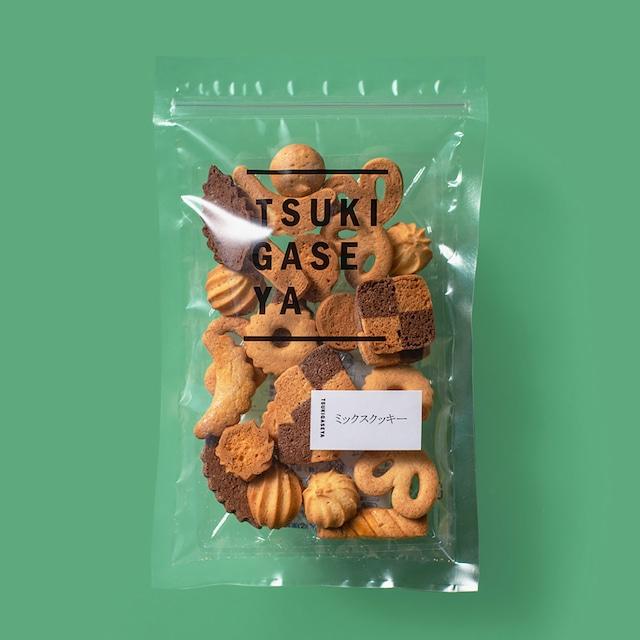 TSUKIGASEYA snacks / 苺マシュマロ