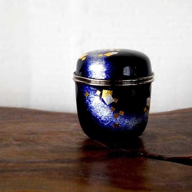 棗(なつめ) 「紫香」 / jujube