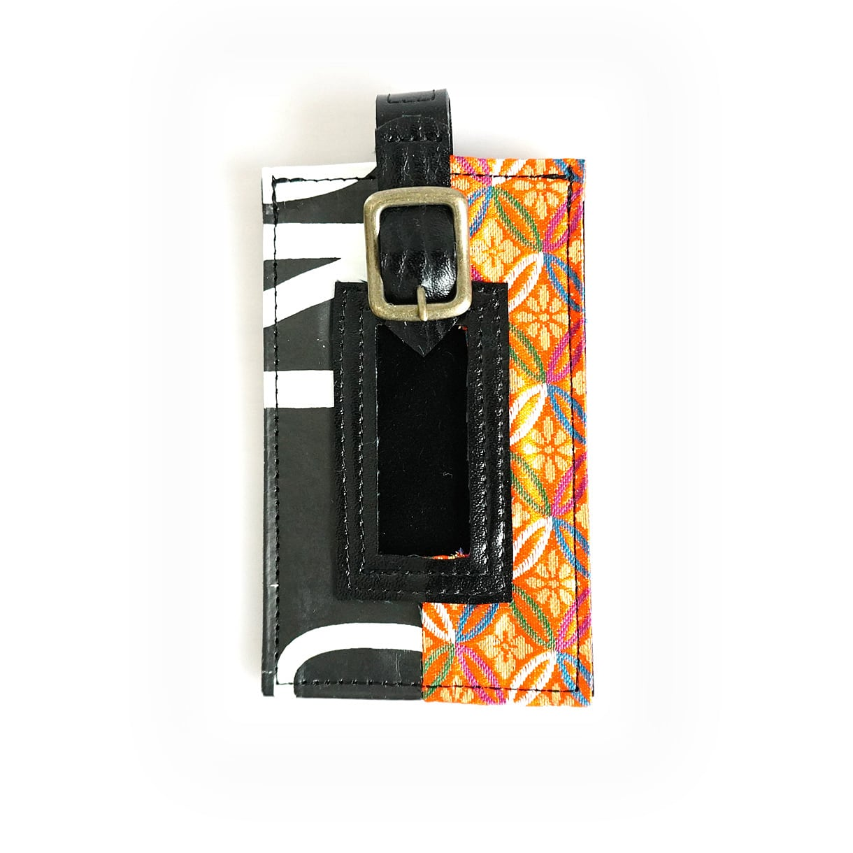 IC card case / ICG-0006
