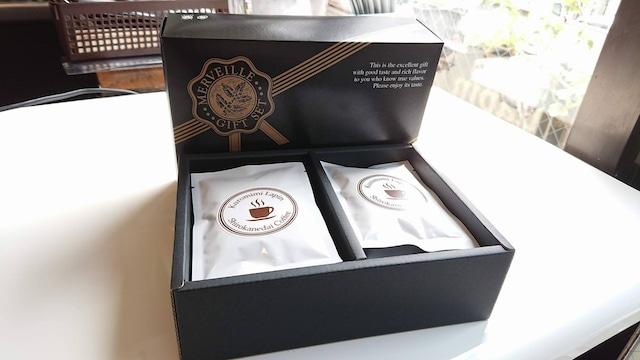 ティーバック ジュンパナ茶園 セカンドフラッシュ(10Pセット)
