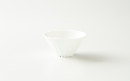 ORIGAMI ティードリッパー (ホワイト)