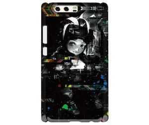 (Huawei P10 VTR-L29)STRAIGHT