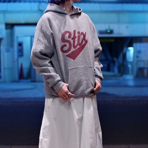 1980s JERZEES by RUSSELL Sweat Hoodie / ジャージーズ スウェット パーカー